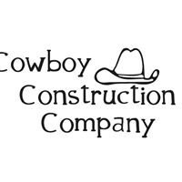 Cowboy Construction Company