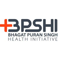 UCLA Bhagat Puran Singh Health Initiative - BPSHI