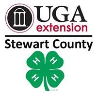 Stewart County Extension