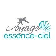 Voyage essence-ciel