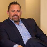 Bryan Johnson- AmeriFirst Financial, Inc
