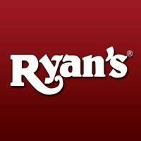 Ryan's Family Steak House