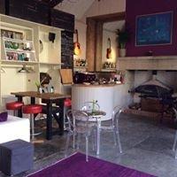 Beggars' Banquet Cafe
