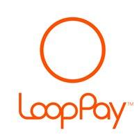 Looppay, Inc.