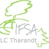 IFSA - LC Tharandt