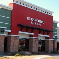 El Ranchero 7 Bar & Grill