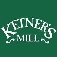 Ketner's Mill
