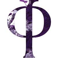 Purple Prodigy