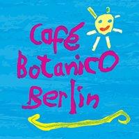 Café Botanico