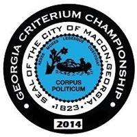 Macon Cycling Classic