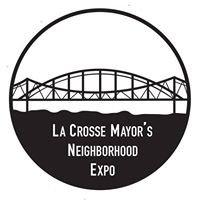 La Crosse Mayor's Neighborhood Expo