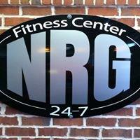 NRG Fitness Center