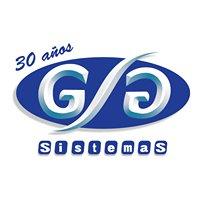 Sistemas GYG S.A