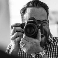 Jens Gerlach l Photography