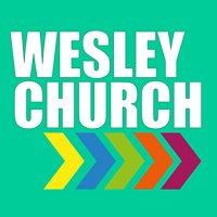 Wesley Church