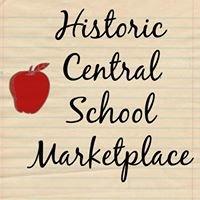 Central School Marketplace