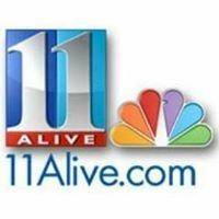WXIA 11 Alive News