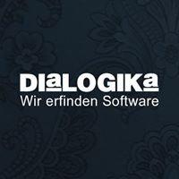 DIaLOGIKa GmbH