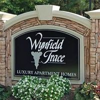 Wynfield Trace Apartments