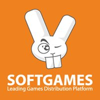 SOFTGAMES - Mobile Entertainment Services GmbH