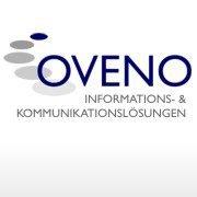 OVENO GmbH