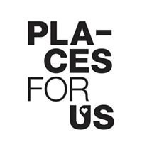 Places for us