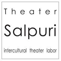 Theater Salpuri