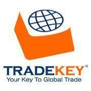 Tradekey.com Careers