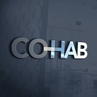Co-Hab Coworking