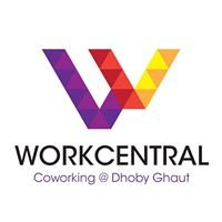 Workcentral Singapore