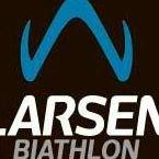 Larsen Biathlon