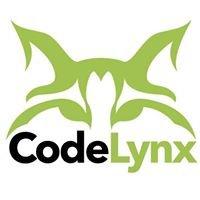 CodeLynx, Inc