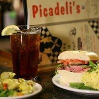 Picadeli's Pub-N-Deli