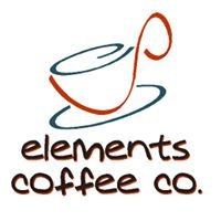 ELEMENTS COFFEE COMPANY