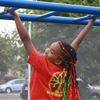 Oakland Freedom School