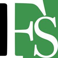 Lancaster University Financial Strategy Society