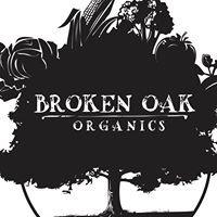 Broken Oak Organics