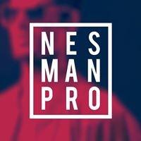 Nesmanpro Studio