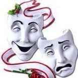 Repertory Theatre Group of Century Village West, Boca Raton, Florida