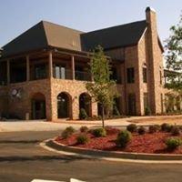 Coweta Club at Arbor Springs Plantation