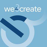 | we3create | Web Design & Development