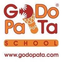 GoDoPaTa School