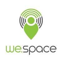 Coworking we.space