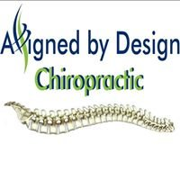 Aligned by Design Chiropractic