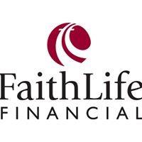FaithLife Financial