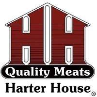 Harter House Nixa & Republic Rd.