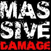 Massive Damage, Inc.
