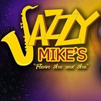 Jazzy Mike's