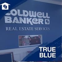 Coldwell Banker Real Estate Pleasant Hills Office
