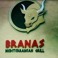 Branas Restaurant